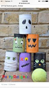 halloween party games ideas for kids the 18 best images about carnival craft on pinterest carnival