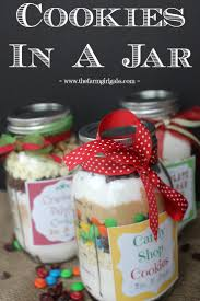 940 best food gifts and wrapping it up images on gift