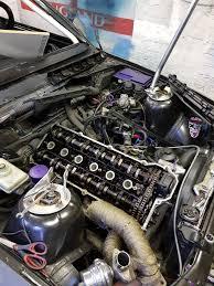 nardo grey e36 e36 m52 turbo build driftworks forum