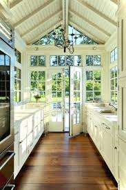 kitchen ideas magazine veranda magazine kitchens simple kitchen design for middle class