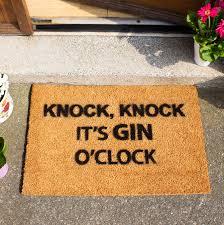 floor flooring home accessories funny monogrammed door mat ideas