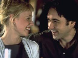 high fidelity 2000 rotten tomatoes