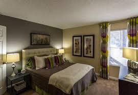 Redo Home Design Nashville by 3 Bedroom Apartments In Nashville Tn Part 38 Sunrise Apartments