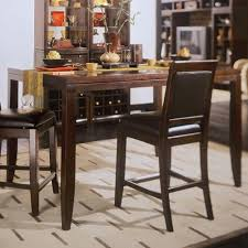32 best dining sets images on pinterest dining sets amish