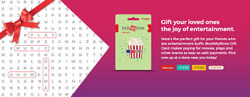 buy gift cards online physical u0026 e gift cards discounted gift
