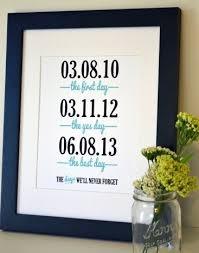 1st wedding anniversary ideas the 25 best happy wedding anniversary ideas on