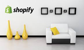 20 best shopify themes for interior furniture store