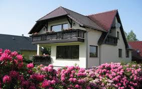 Webcam Bad Schandau Bad Schandau Ferienwohnung Bach Unterkunftsverzeichnis