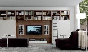living room wall mount tv ideas bedroom tv wall units ideas