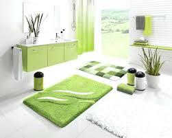 Stylish Bathroom Rugs Bathroom Rugs Clearance Northlight Co