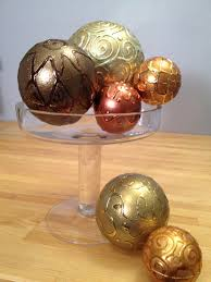 light blue decorative balls how to make decorative light balls wanker for
