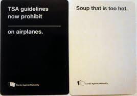 buy cards against humanity cards against humanity point