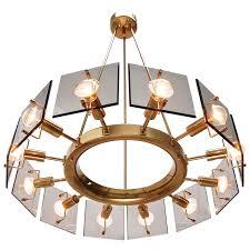 dining room light fixture moda lighting loft sunita david