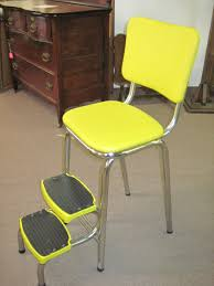Yellow Chairs For Sale Design Ideas Yellow Stools Furniture Interior Design