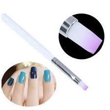 nail polish design pens gallery nail art designs