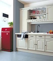 peinture leroy merlin cuisine lino pour cuisine peinture pour cuisine with lino pour