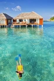 top 10 places with clearest water to dive in top inspired