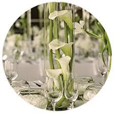 wedding flowers johannesburg floral decor wedding and event specialists jhb pretoria