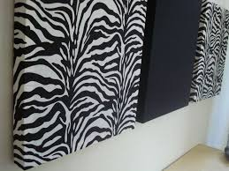 zebra bathroom ideas impressive zebra print bathroom wall decor 2016 ideas designs of