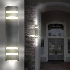 Lampen In Wohnzimmer Im Wohnzimmer Mit Wandleuchte Atemberaubend Auf Dekoideen Fur Ihr