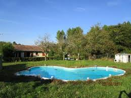 Cottages For Sale In France by Latest Properties And Houses For Sale In Charente Maritime