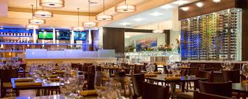 gilson u0027s restaurant in orlando florida