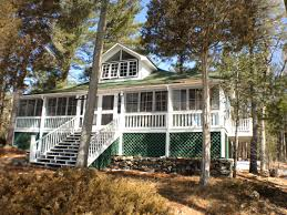 rental cottage cottage rental stoney lake cottage rental