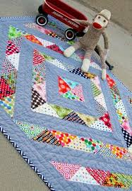 25 unique baby quilts ideas on baby quilt patterns