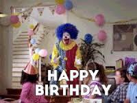 birthday gifs popkey