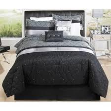Walmart Comforters Sets Walmart Com Evangeline 7 Piece Bedding Comforter Set 54 88