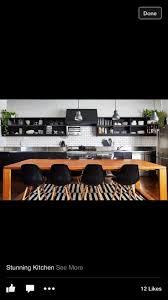 High Design Ikea Hacks Have Arrived Thou Swell by 59 Best Diy Dresser Images On Pinterest Furniture Ideas