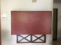 Folding Dining Table Attached To Wall Dining Wooden Foldable And Wall Mounted Dining Table 1 Wall