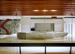 family home as modern palace ytl residence faustian urge