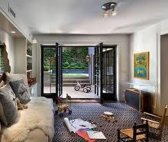 walkout basement design 274 best sous sol avec acces exterieur images on