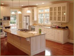 lowes kraftmaid cabinets reviews amazing home depot cabinet reviews lowes kitchen remodel reviews