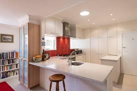 Kitchen Designs U Shaped Kitchen Modern 2017 Kitchen Design U Shaped With Black Marble
