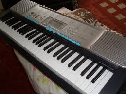 piano with light up keys large casio light up keys keyboard also kids keyboard in hull