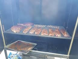forum cuisine az from az newly built pit forums the best barbecue