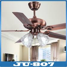 spy camera in the bedroom ceiling fan camera and lighting ideas hidden contemporary with