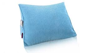 creative pillow comfortable chair cushions corduroy pillow bed