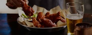 taco mac restaurants sports wings beer u0026 burgers