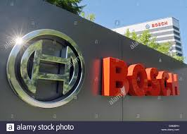 bosch siege social bosch germany photos bosch germany images alamy