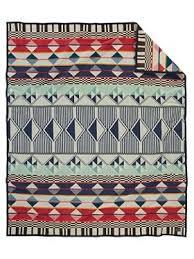 buy pendleton southern highlands blanket indianblanket com