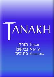 best 25 hebrew bible ideas on pinterest life in hebrew bible