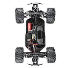 losi tenacity monster truck rc cars sale rc hobby pro