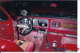 79 Ford Bronco Interior 1978 Ford Bronco Interior Pic U0027s Pictures Videos And Sounds