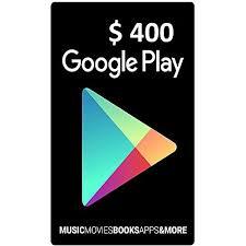 play digital gift card buy digital play gift card 400 us region online at best