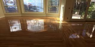 Reflections Laminate Flooring Remodel Garlason U0027s Fine Hardwood Flooring