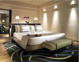 Garden Bedroom Ideas Zen Bedroom Ideas View In Gallery Relaxing Modern Bedroom With Zen