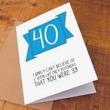 best 25 40th birthday messages ideas on pinterest 40th birthday